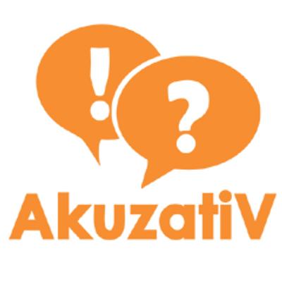 Akuzativ (Accusative)