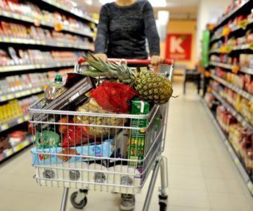 Shopping – kupovina