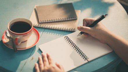 Lista svršenih i nesvršenih glagola (Perfective and imperfective verb list)