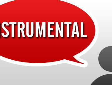 Instrumental (6th case)